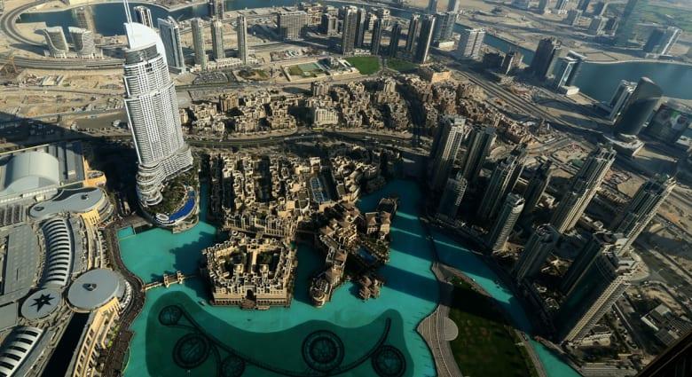 تقرير: الصكوك الإسلامية ستؤمن تمويل مشاريع دبي والخليج الكبرى.. وقرار المركزي الأمريكي أثر عليها