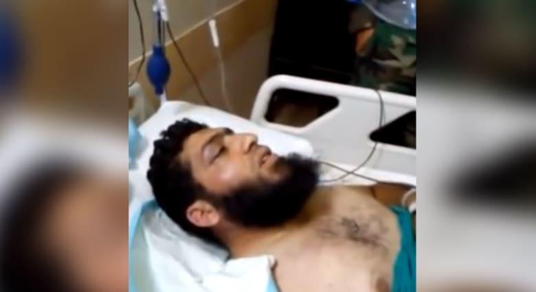 علماء سنّة يستنكرون ذبح جندي لبناني ويطلبون التحقيق بتسجيل فيديو لانتهاكات بحق موقوف