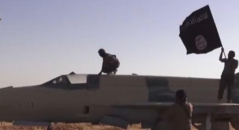 """محلل أمني لـCNN: """"حلف متناقضات"""" يضم إيران والسعودية ضد داعش والعرب قد يطالبون أمريكا بموقف ضد الأسد"""