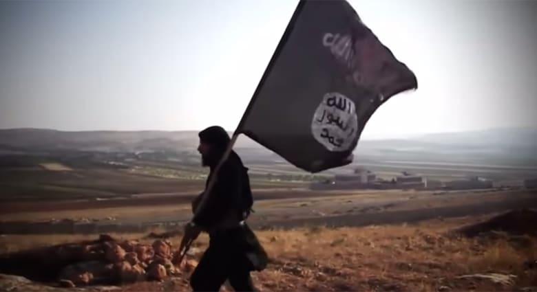 """مصادر أمريكية لـCNN: أوباما """"منفتح"""" على ضربات بسوريا ويدرس تدريب المعارضة لقتال داعش"""