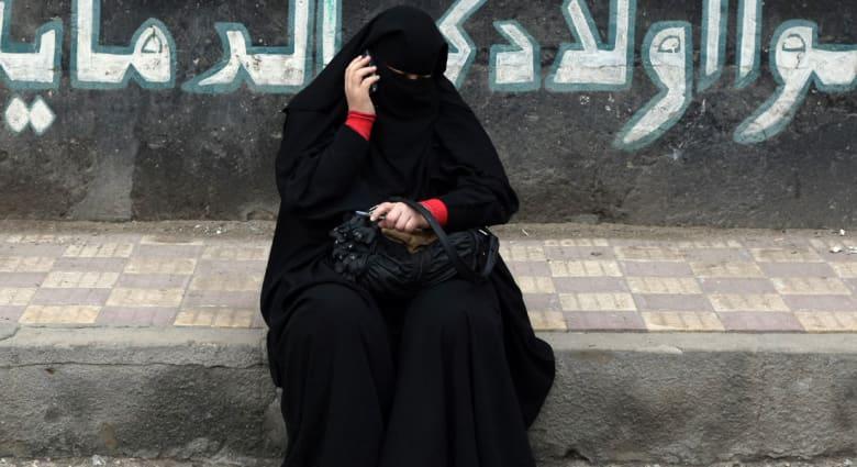 """""""يا لهوي"""" تطبيق لنجدة المصريين من الخطر"""