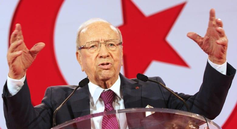 رأي حول الانتخابات في تونس.. سفينة النجاة