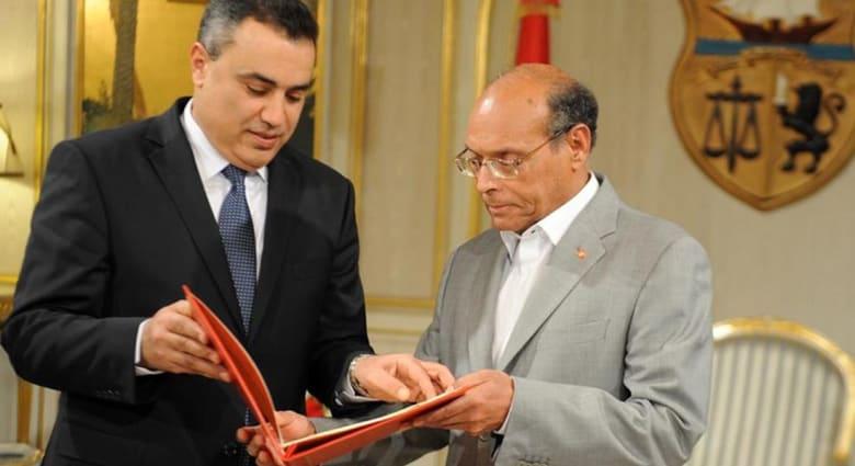"""تونس.. رئيس الحكومة يعلن عدم ترشحه للرئاسة ومقتل """"إرهابيين"""" بعملية مشتركة"""