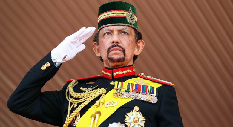 """بعد أشهر على بدء تطبيق الشريعة: بروناي تتطلع لنشر التمويل الإسلامي و""""صناعة الحلال"""""""