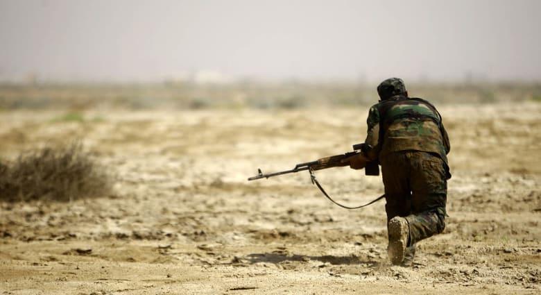 صحف: ظهور جماعة جديدة أخطر من داعش والسعودية تسمح بالعمل في السينما