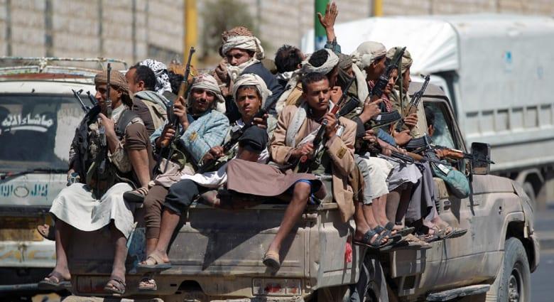 اليمن: ما أبرز ما تضمنته اتفاقية حل الأزمة مع الحوثيين؟