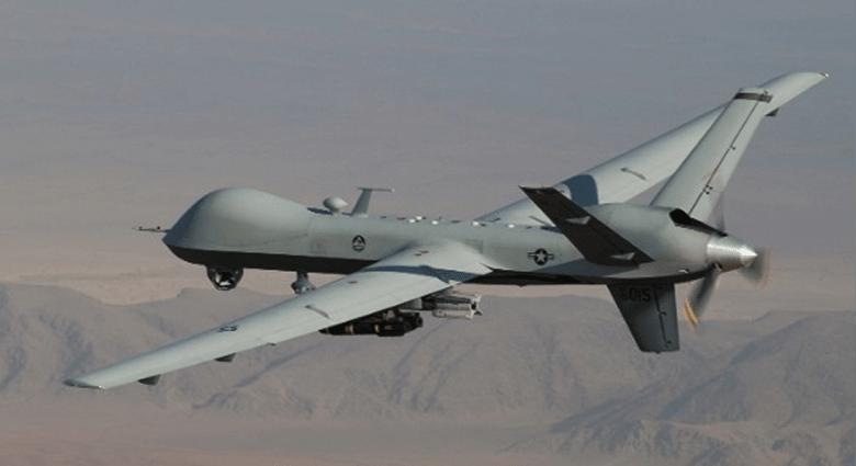 ماذا يعني استخدام حزب الله طائرات دون طيار في قصف جبهة النصرة؟