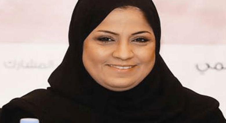 سيدات سلة قطر ينسحبن من الألعاب الآسيوية بسبب عدم السماح لبعضهن بارتداء الحجاب