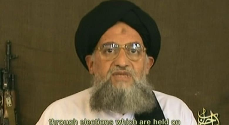 """محللون لـCNN: شبكة خراسان كانت سلاح القاعدة السري لاسترداد """"تاج الجهاد العالمي"""" من داعش"""