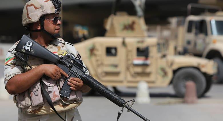 صحف العالم: الجيش العراقي يدعو الفارين للانخراط مجددا لمواجهة داعش