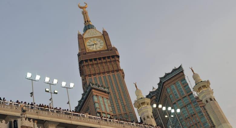 خبراء: السعودية سوق واعد عقارياً والأرخص خليجياً..شرط مواجهة التحديات