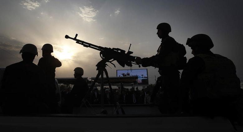 وزارة الدفاع الأمريكية: التحالف الدولي نفذ 10 في المائة من حملته ضد داعش والكلفة تجاوزت 62 مليون دولار