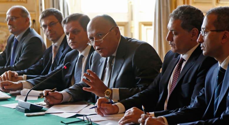 رأي.. نخبة مصر المالية: ما لها وما عليها