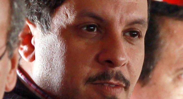 اليمن: بن مبارك يعتذر عن قبول رئاسة الوزراء