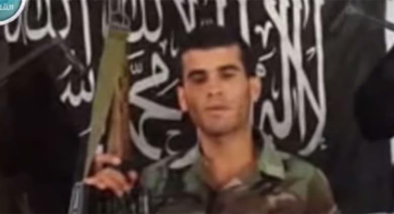 لبنان: 3 جنود سنّة ينشقون عن الجيش خلال 48 ساعة للالتحاق بجبهة النصرة وداعش.. بسبب قتال حزب الله
