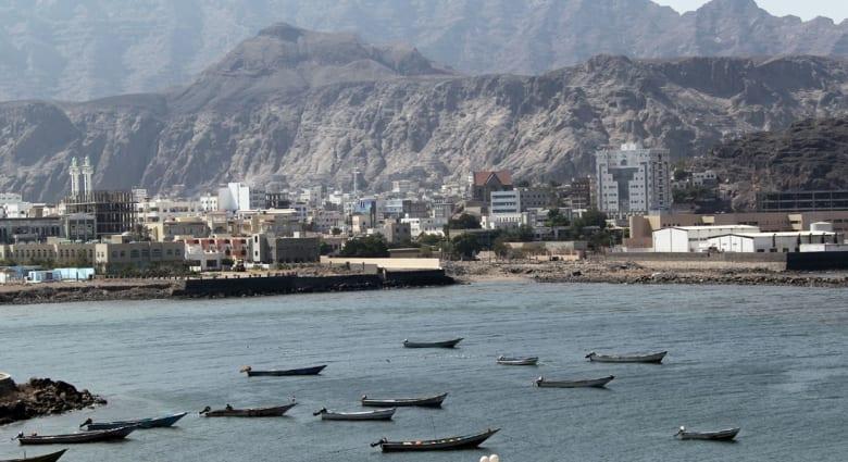 اليمن: ضبط مراكب صيد مصرية في عرض البحر