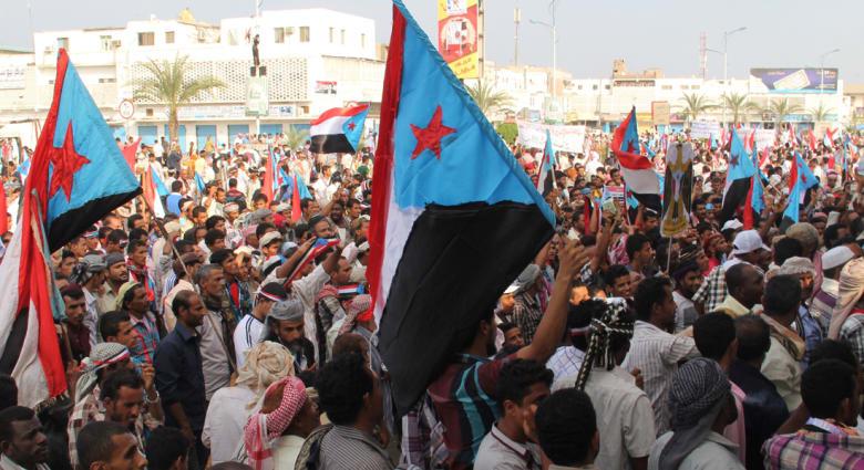 """اغتيال عقيد بالجيش اليمني.. و""""حراك الجنوب"""" يحذر الشمال: 30 نوفمبر فرصة أخيرة"""