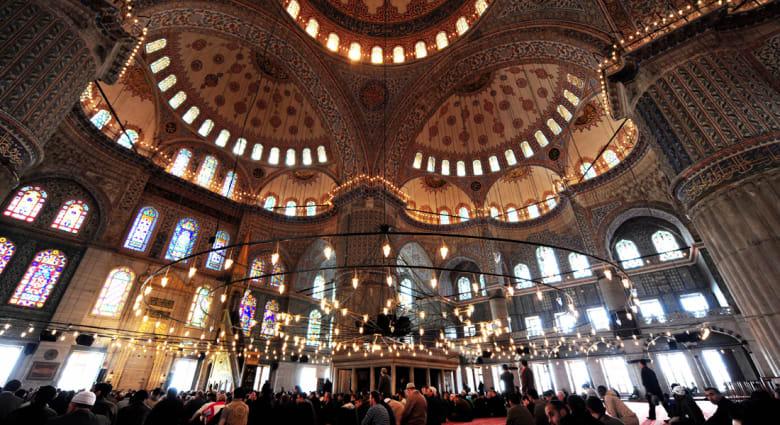 تركيا ترخص لأول مصرف إسلامي حكومي.. ووكالة يابانية تدخل سوق منتجات التمويل الإسلامي