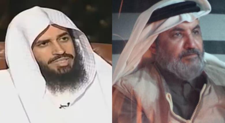 لندن: 14 شخصية على قوائم العقوبات لصلتهم بالقاعدة بينهم القطري النعيمي والكويتي العجمي والسعودي الحبلين