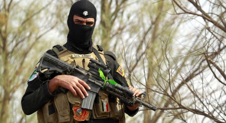 العبادي من كربلاء: مليون متطوع لقتال داعش.. والعار لمن يحاربون الحسين والعراق والإسلام