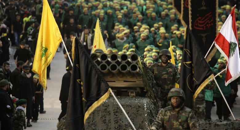 حزب الله: أملنا بطلائع انتفاضة فلسطينية ثالثة.. انتفاضة الالتحام المباشر