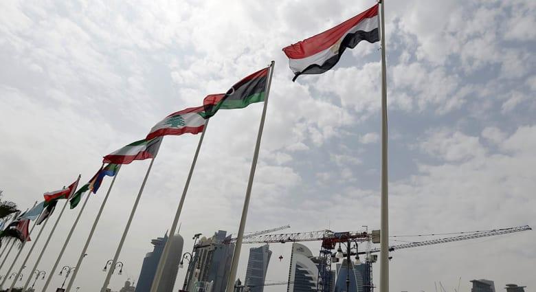 صحف: دول عربية تستعد للتطبيع مع إسرائيل.. وحلف عسكري يضم الخليج ومصر والأردن والمغرب