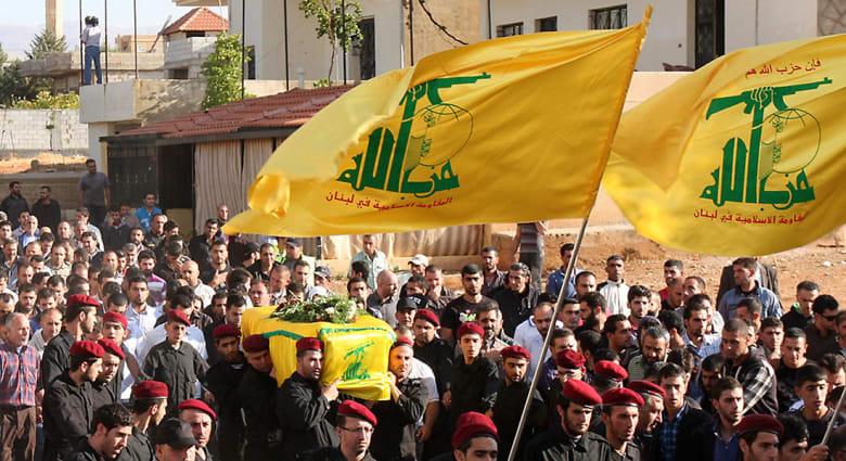 صحف: عميل موساد في صفوف حزب الله وإمام مسجد يعترف بمثليته الجنسية