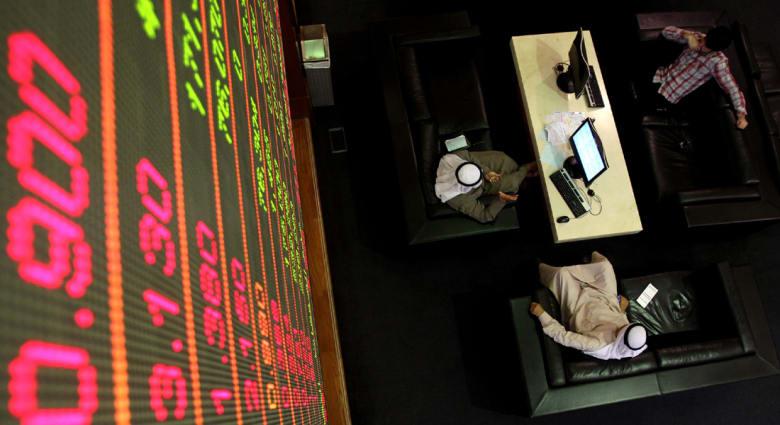 الإمارات وقطر يلحقان اليوم بالصين والبرازيل في مرتبة الأسواق الناشئة... ما المتوقع؟