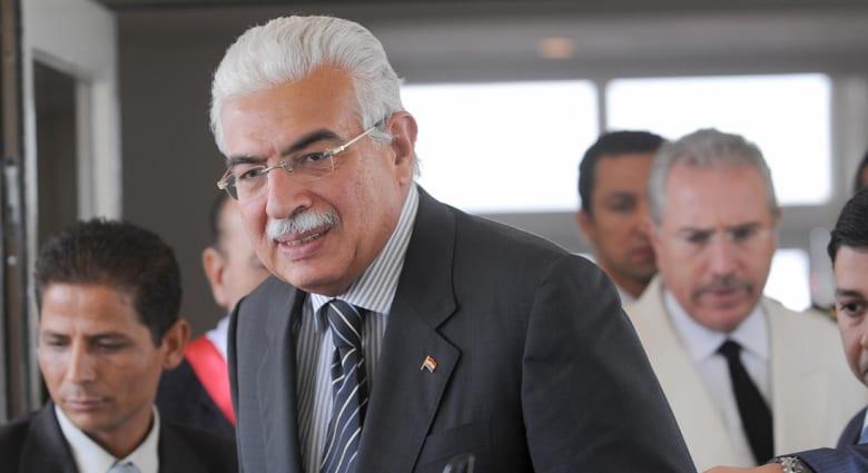 مصر.. تأجيل محاكمة نظيف والعادلي لـ28 سبتمبر ورفض تظلمي نجلي مبارك