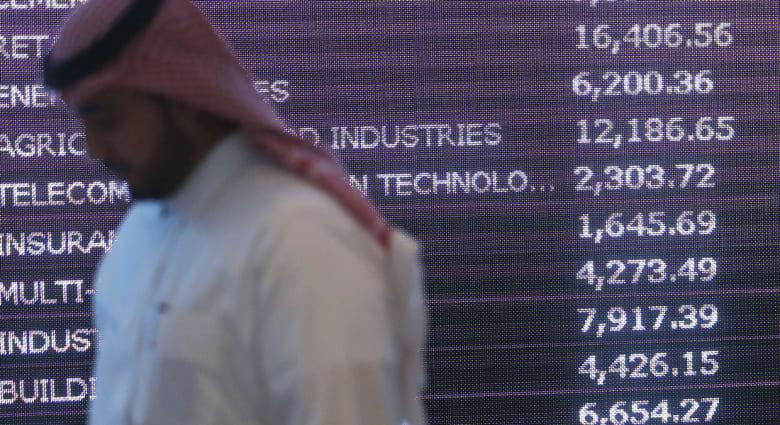هبوط أسعار النفط يزلزل أسواق الخليج ويبخّر نحو 50 مليار دولار والرعب يهزّ المستثمرين