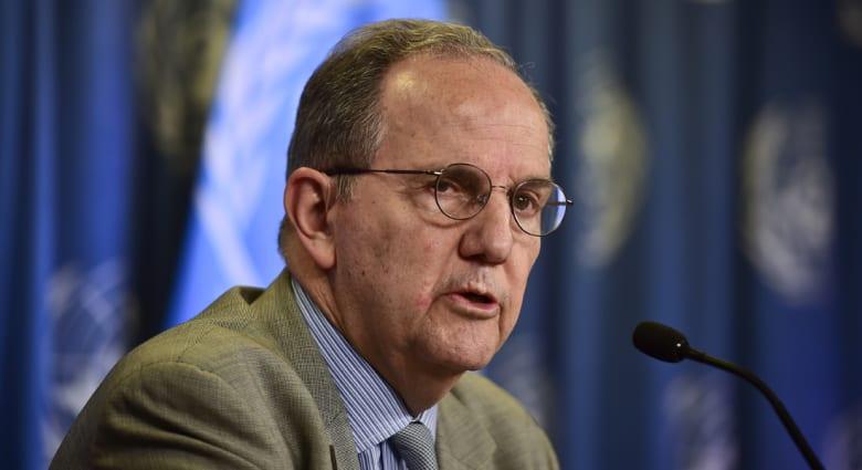 منديز: التعذيب مستمر في تونس والإرادة السياسة لا تكفي لمنعه