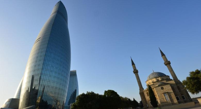 أذربيجان تحلم بالتحول لمركز مالي إسلامي وتخطط لدخول أسواق الخليج وروسيا