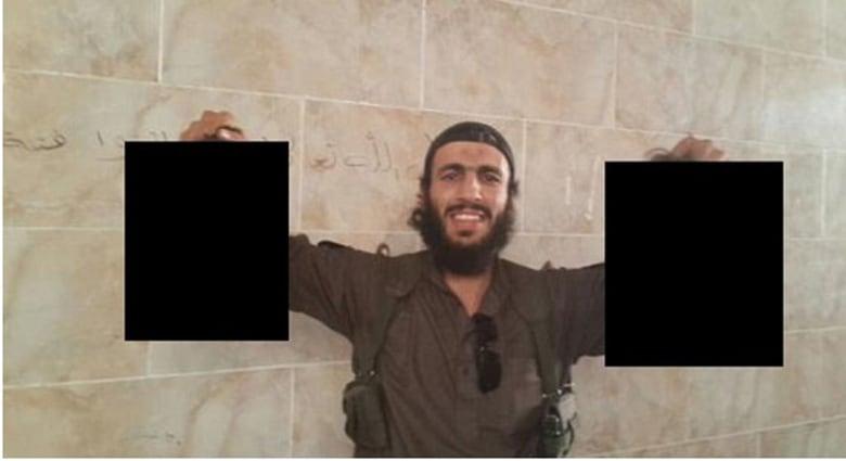 """""""داعشي"""" يعرض مكافأة 1000 دولار لمن يدلي بمعلومات تقود لأحد منتقديهم بأستراليا"""
