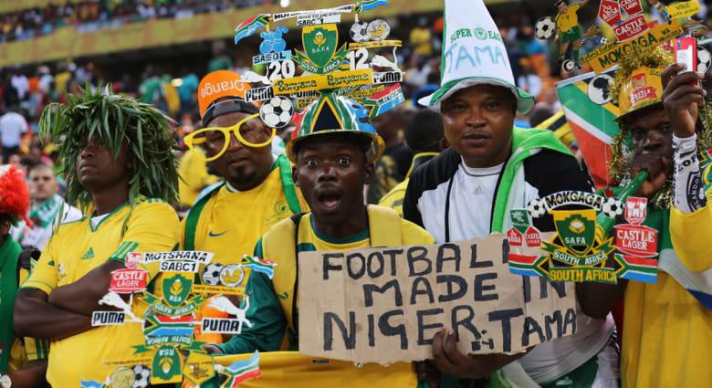 """بعد بداية """"مخيبة"""".. هل يعيد """"كبار أفريقيا"""" كأس الأمم إلى مسارها الصحيح؟"""