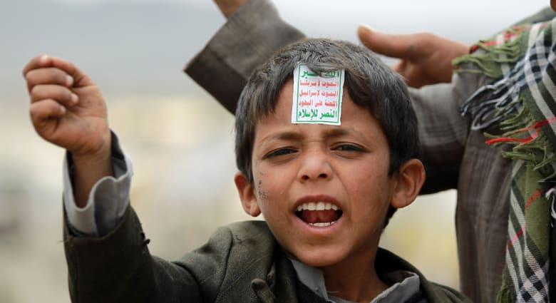 """اليمن: موجة تفجيرات تقتل 8 من """"أنصار الله"""" وأنباء عن بوادر انفرج في صنعاء"""