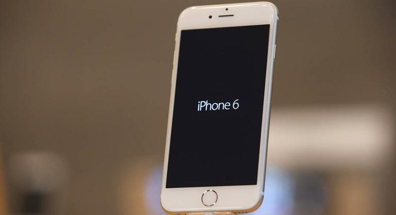 6 خصائص ستحبها وتكرهها في هاتف  أيفون 6 الجديد