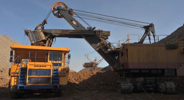 مسؤولة: المغرب يجلس على 50 مليار برميل نفط من الصخر الزيتي