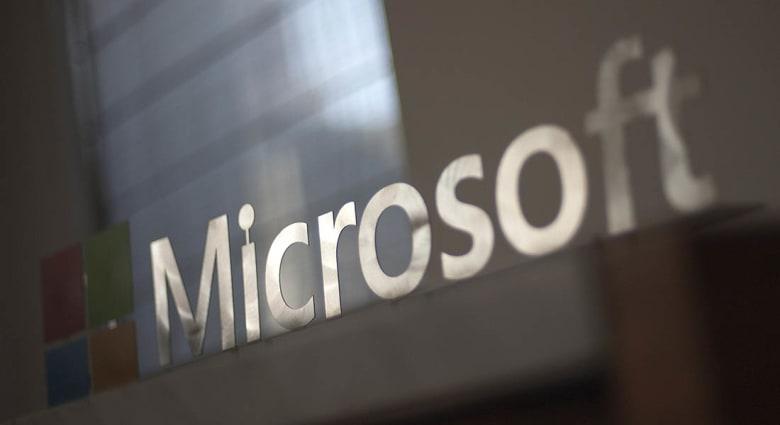 مايكروسوفت تعلن إلغاء 18 ألف وظيفة العام المقبل