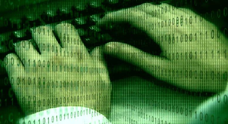 """""""الجيش الإلكتروني السوري"""" يقرصن مواقع لـCNN"""