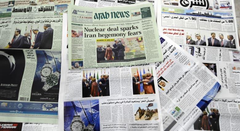 الصحافة في السعودية.. جيل جديد بمستقبل مجهول