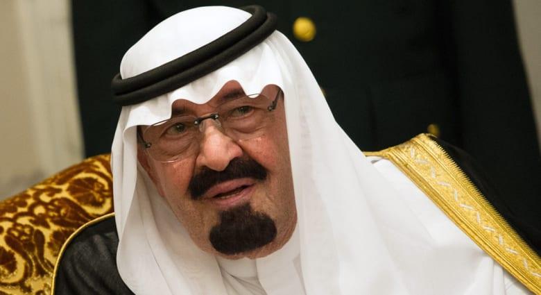 ما هي أهم نصائح ملك السعودية إلى الرئيس المصري الجديد؟