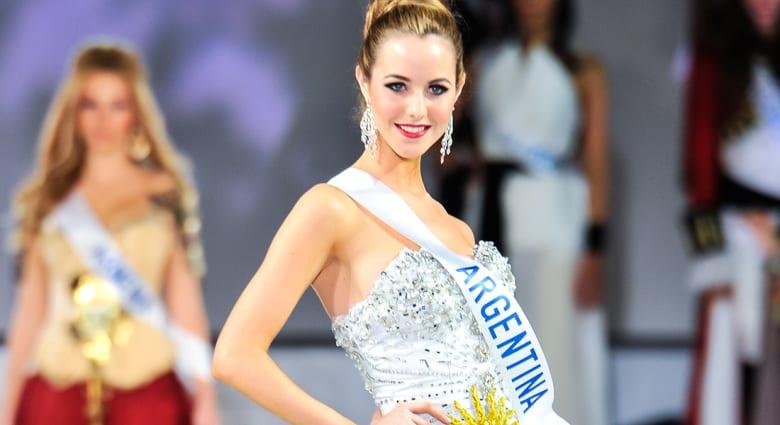 صحف العالم: مدينة أرجنتينية تلغي مسابقات ملكات الجمال