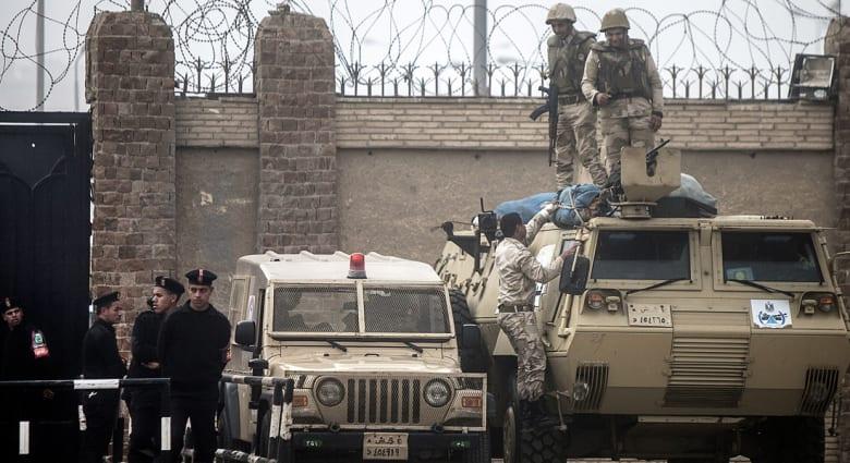 التجربة الصومالية: هل تصبح مصر سبباً لعدم الاستقرار في المنطقة؟