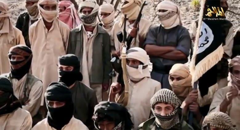 """فحوص DNA للتأكد.. هل قُتل العسيري """"صانع قنابل القاعدة"""" باليمن؟"""