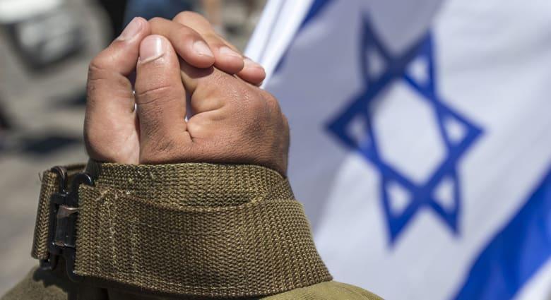 صحف العالم: الجيش الإسرائيلي يلغي تدريب قوات الاحتياط