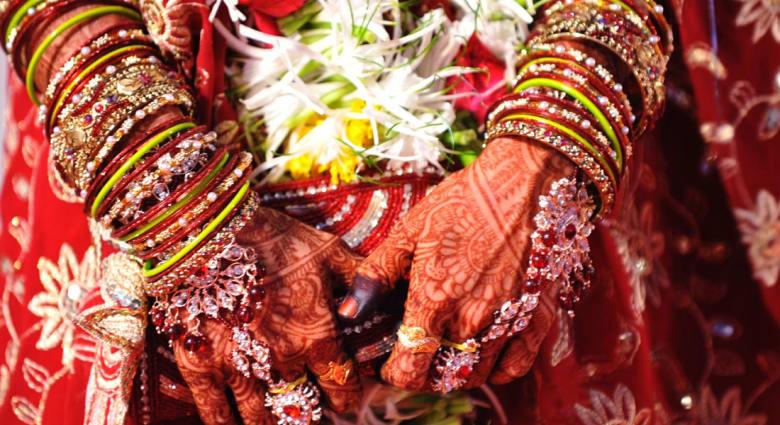 التقييد والذبح عقوبة الزواج دون موافقة الأهل