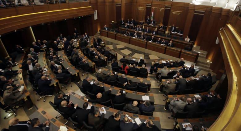 لبنان يفشل للمرة الثامنة في اختيار رئيس للبلاد