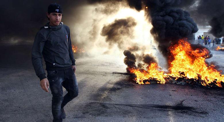 صحف: خطر داعش يهدد ليبيا وفتوى تستنكر التصوير في الحرم
