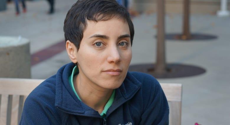لأول مرة .. امرأة تحصد أرفع جائزة للرياضيات بالعالم