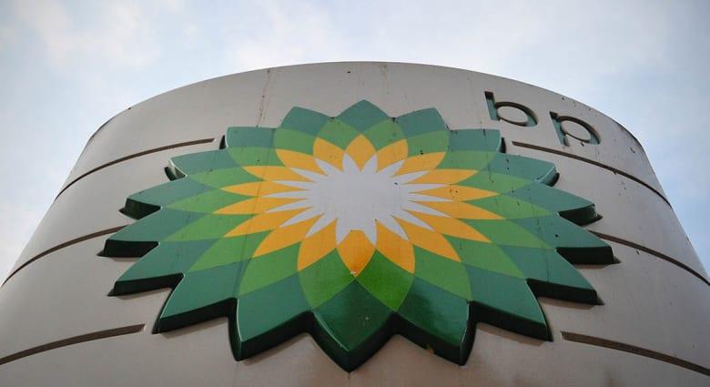 """إدانة """"بريتش بتروليوم"""" بالإهمال في كارثة بقعة النفط بخليج المكسيك"""